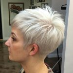 1-silver-blonde-pixie-hairstyle