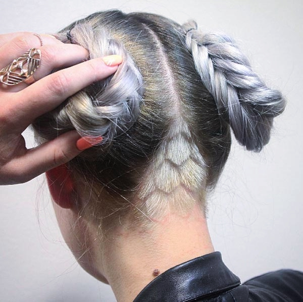 Mind-Blowing-Cheveux-Tatouage-Designs