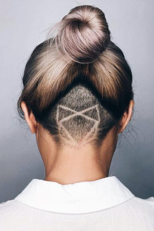 Tatouage-Cheveux-Tatouage-Designs