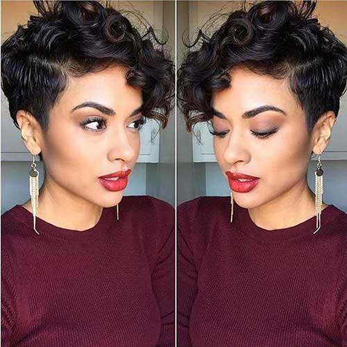 Curly Pixie Coupes-6