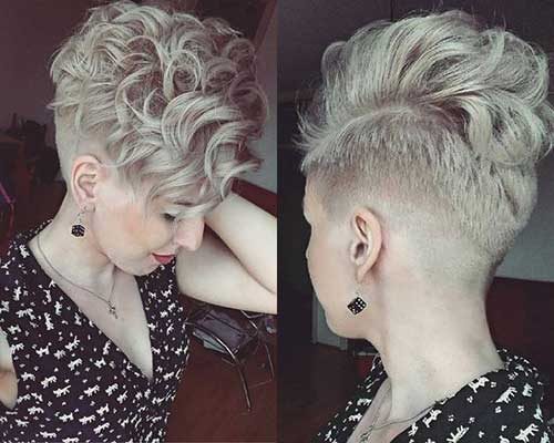 Curly Pixie Coupes-7