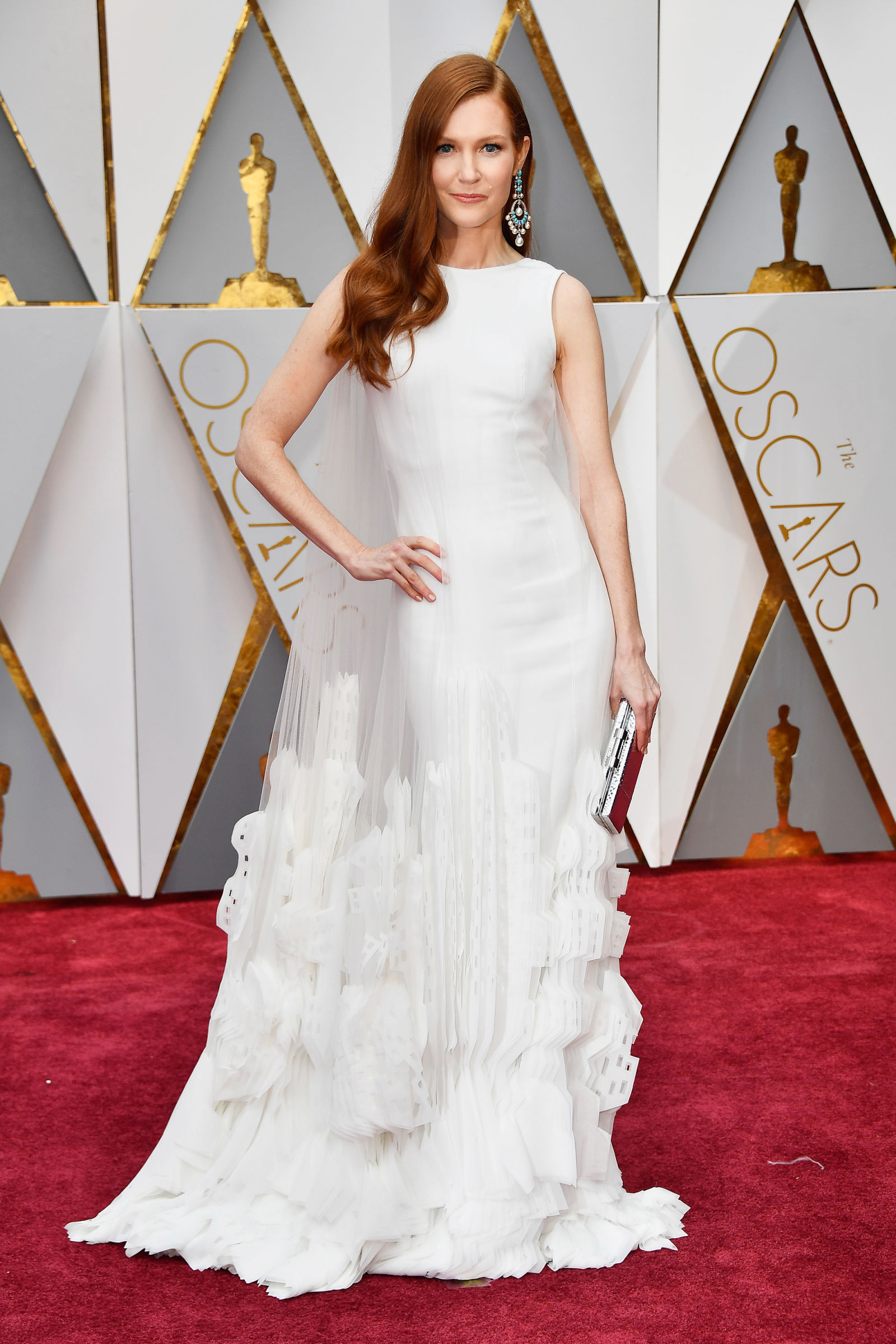 DARBY-STANCHFIELD-hairstyles-2017-Oscars