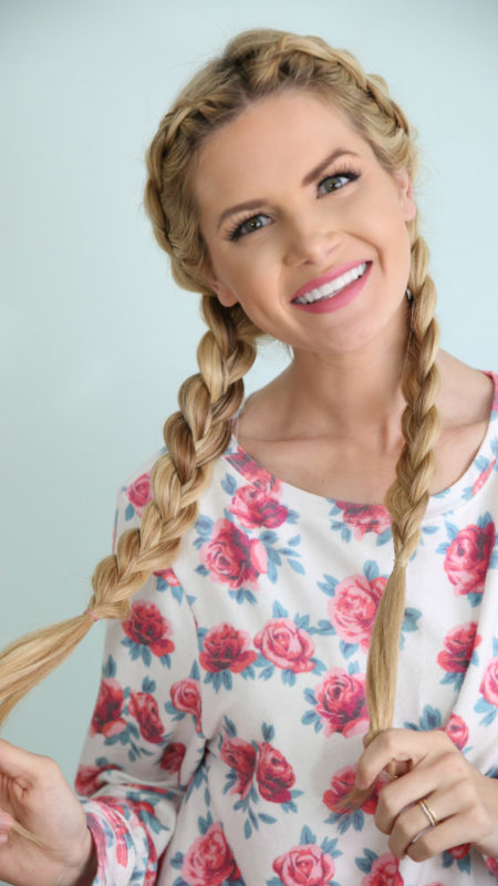 Dutch-Pigtails-450x800