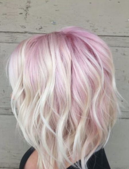 Pink-and-Platinum-Ombre-450x589