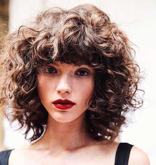 Short-Curly-Hair-for-2017