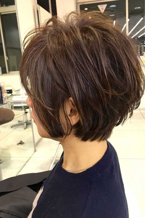 Short-Hair-for-Older-Women-1