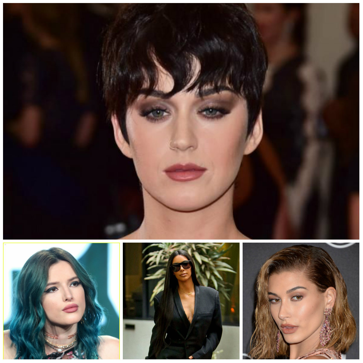 celebrity-hairstyle-trends-2017