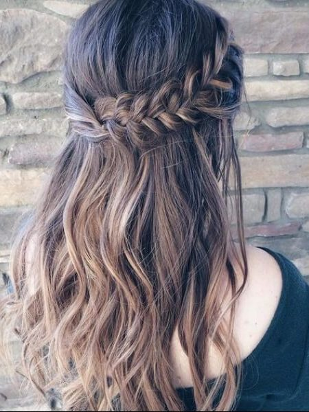 french-braid-half-updo-450x600