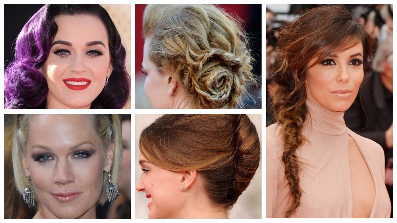 red-carpet-hairstyles
