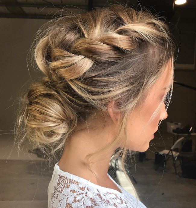 side-braid-and-updo
