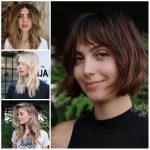 side-swept-bang-hairstyles