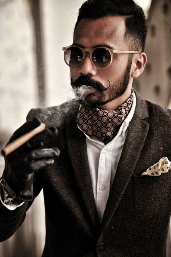 Moustache-Styles-for-Men