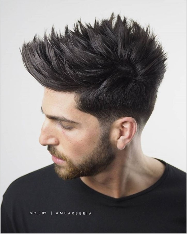 learn-talk-barber-get-perfect- coupe de cheveux