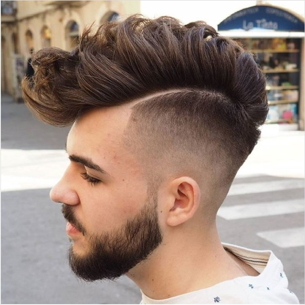 talk-barber-get-perfect-coupe de cheveux