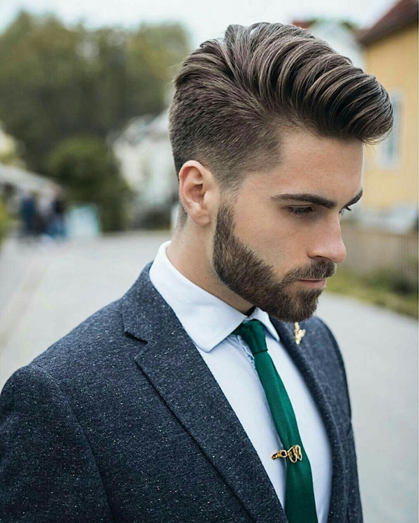 cool-court-coiffures-coupe-cheveux