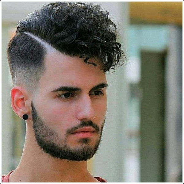 Cool-Barbe-Styles-pour-adolescents