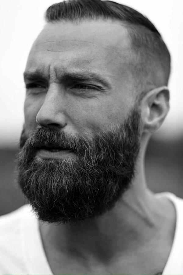 cool-barbe-styles-pour-hommes-9