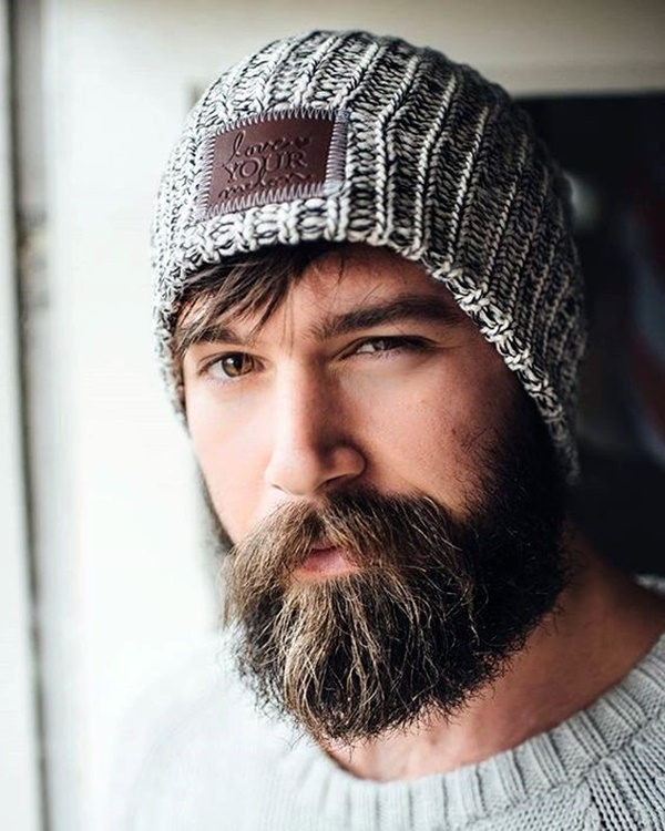 cool-barbe-styles-pour-hommes-6