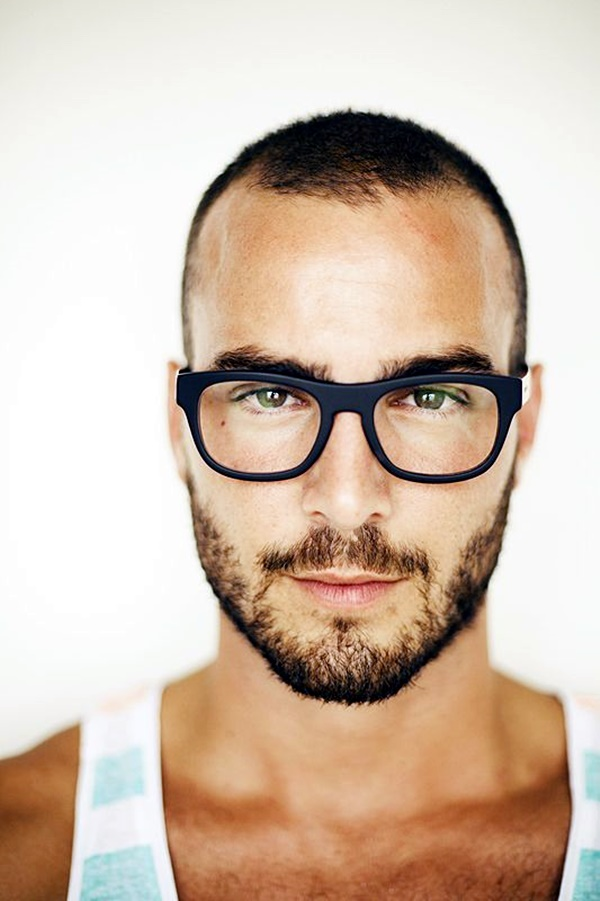 cool-beard styles-pour-hommes-2