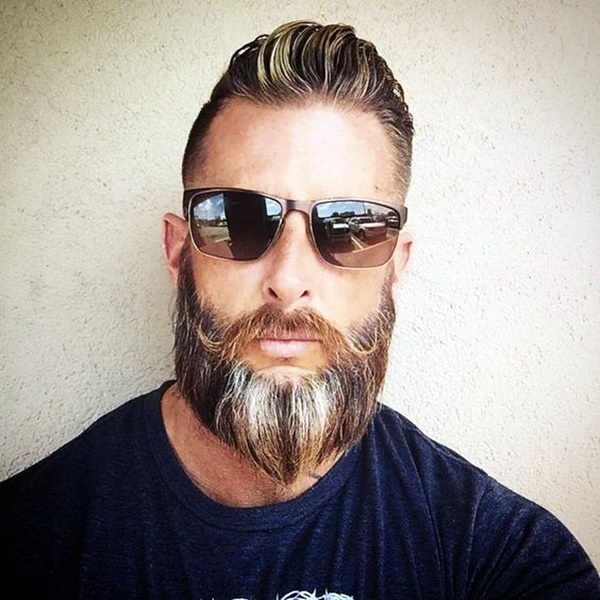 cool-barbe-styles-pour-hommes-1