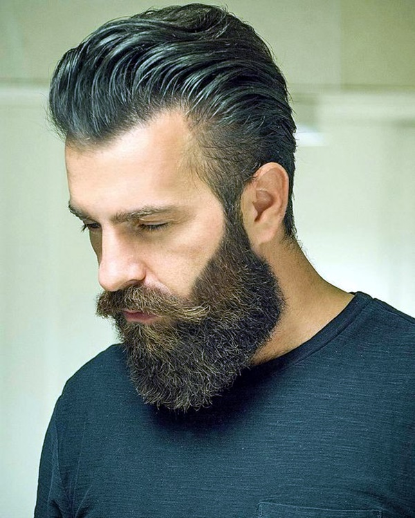 cool-barbe-styles-pour-hommes-17