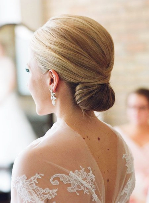 Perfect-Wedding -Hairstyles-pour-court-cheveux