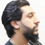 4-medium-mens-hairstyle-with-beard