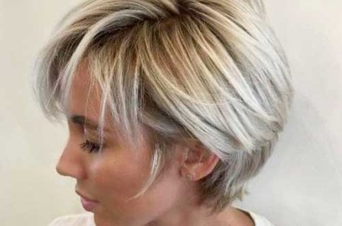 latest-short-haircuts-for-women-2018-0019-500x330