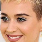 pics-of-pixie-haircuts-0013-500x330