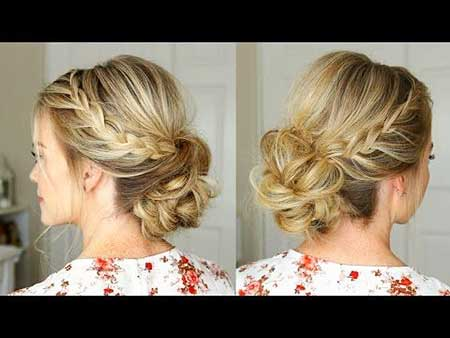 Chignon, Mariage, Tresses, Mariage, Mariage, Perruque, Pains