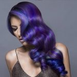 Jewel-Toned-Hair-Color