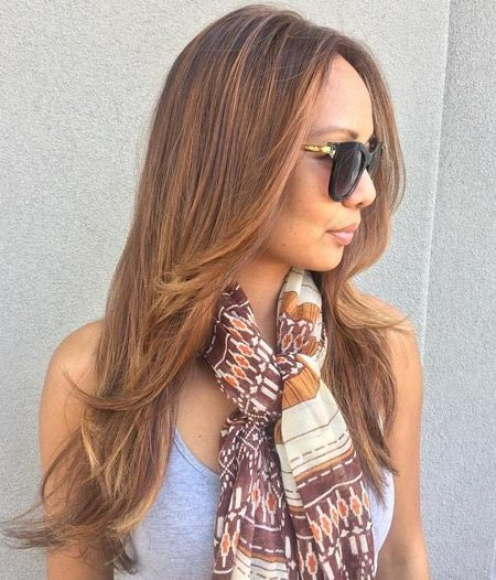 long-layered-haircut-450x526