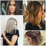 Best-Medium-Length-Hairstyles