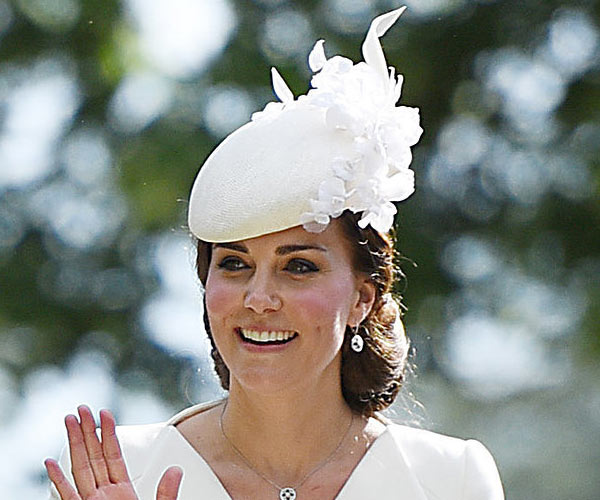 Kate-Middleton-Charlotte-Christening-Hat
