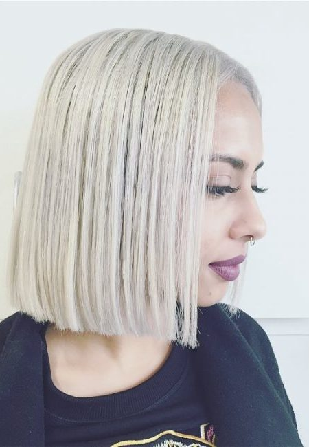 Platinum-Blonde-Lob-450x650