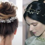 jewels-wedding-hairstyles-2018