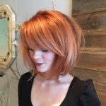 1-long-messy-rounded-bob-with-bangsB252812529-1