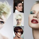 Pixie-Haircuts-Fine-Hair-2018-2019