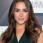 best-brunette-hair-colors-photo-7