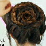 cliphair-extensions-fun-buns-flower
