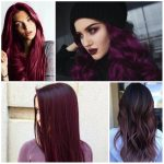 plum-hair-colors-