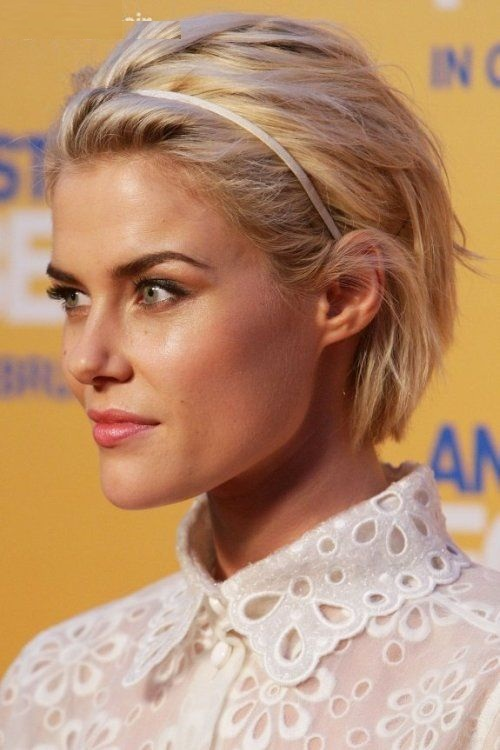 min-hairstyles-for-short-hair-7
