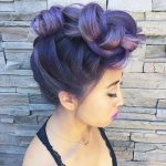 2-french-braid-pinup-faux-hawk