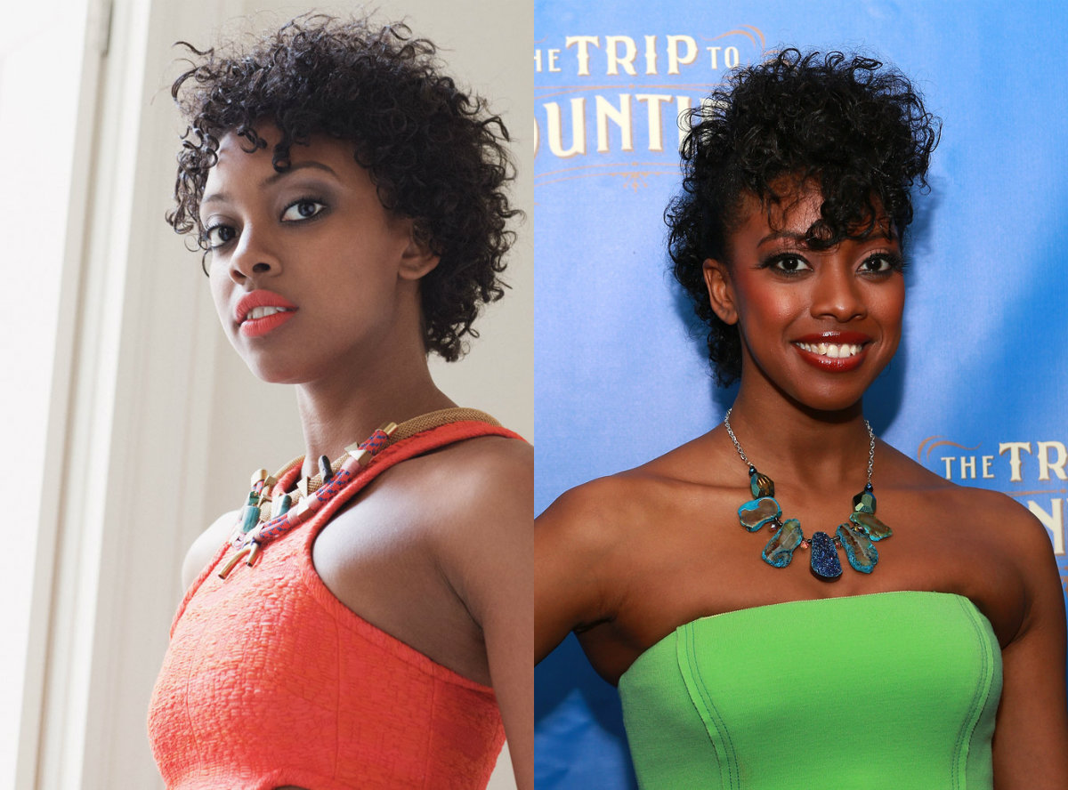 Condola-Rashad-curly-black-hairstyles-2018