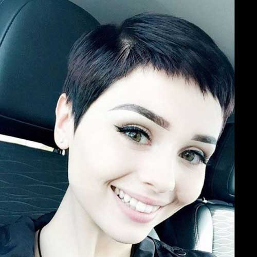 Cute-Short-Haircut-2