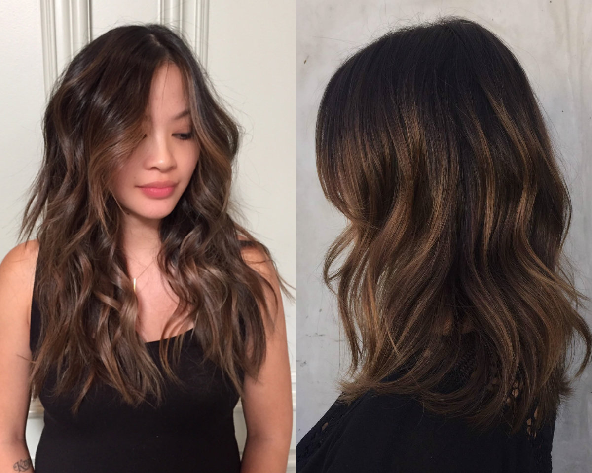 gloss-smudge-hair-color-trends-2017-summer