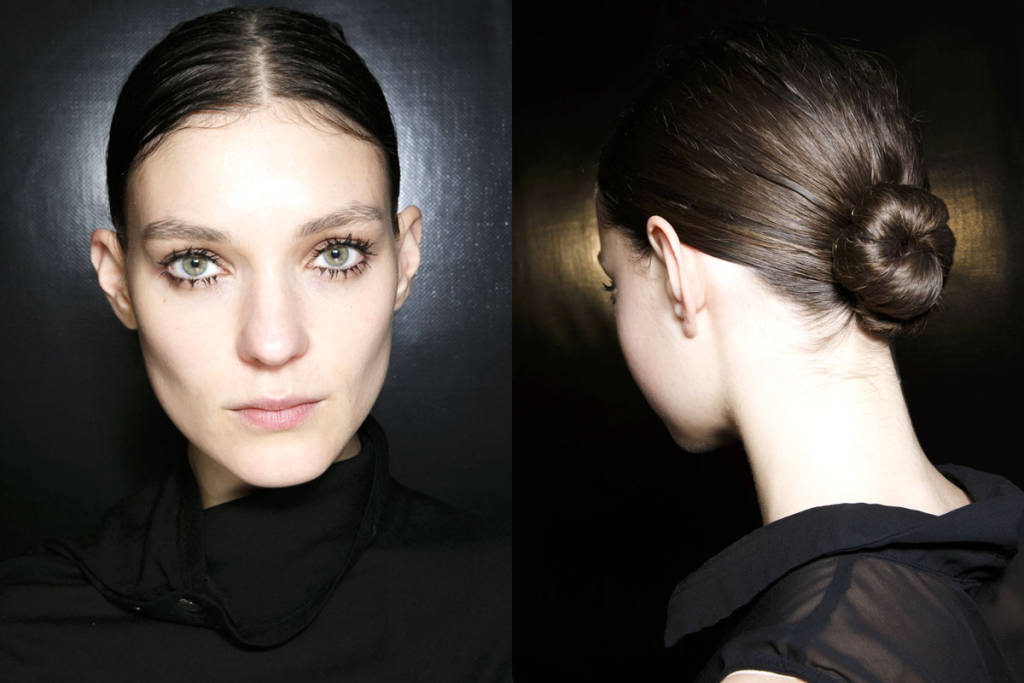 hair-trends-ballerina-bun