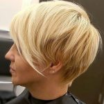 long-pixie-haircut-450x537