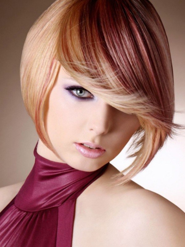 2017-Spring-Summer-Haircolor-Trends-62
