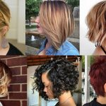 2017-short-hairstyles-for-women